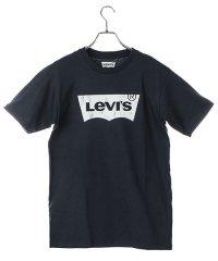 LEVI'S  Tee リーバイス バットウィング プリントTシャツ 3LDSK9371CC