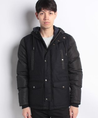 DIESEL(アパレル) 00ST99 0CANN 900 JACKETS