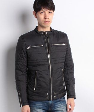 DIESEL(アパレル) 00STA3 0LAMF 900 JACKETS
