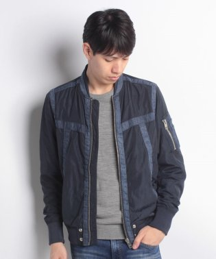 DIESEL(アパレル) 00SRXQ 0CAMS 01 JACKETS