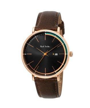 Paul Smith TRACK 腕時計 PS0070008 メンズ