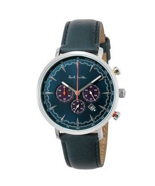 Paul Smith TRACK CHRONO 腕時計 PS0070010 メンズ
