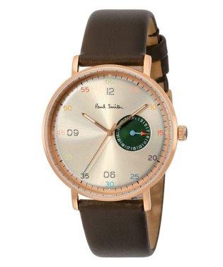 Paul Smith GAUGE 腕時計 PS0060004 メンズ