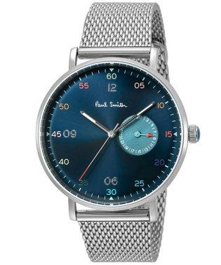 Paul Smith GAUGE 腕時計 PS0060006 メンズ
