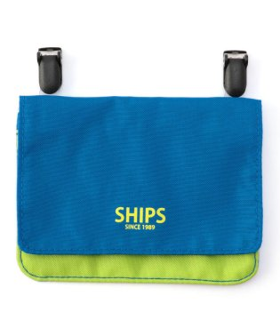 SHIPS KIDS:移動 ポケット