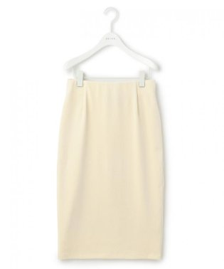 CLAUDIA / スカート
