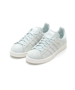 【adidas Originals】CAMPUS W