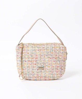 【販売店舗限定】ムーン型リストバッグ