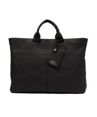 吉田カバン ポーター PORTER WITH ウィズ BRIEF TOTE BAG(L) ブリーフトートバッグ 日本製 016-01069