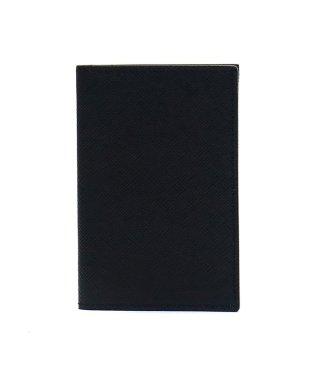 吉田カバン ポーター PORTER GLUE グルー カードケース 名刺入れ 本革 レザー 日本製 079-02938