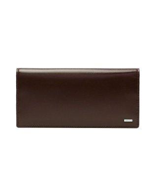 吉田カバン ポーター PORTER SHEEN シーン 財布 110-02919
