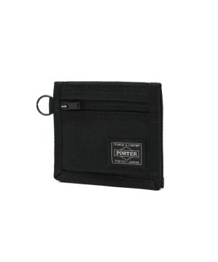 吉田カバン ポーター ハイブリッド ポーター 財布 PORTER HYBRID 二つ折り財布 小銭入れあり ウォレット 737-17829