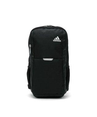 アディダス ボディバッグ adidas ワンショルダー ワンショルダーバッグ 5L 47832