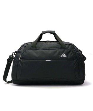 アディダス adidas ロリンズ 2WAY ボストンバッグ 50L 47842