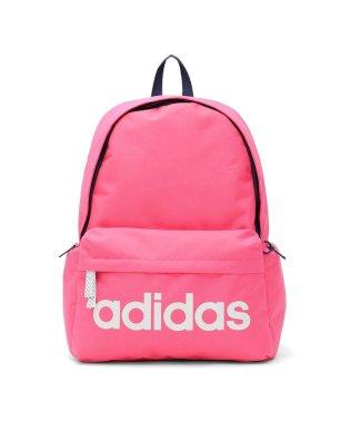 アディダス リュック adidas バッグ スクールバッグ リュックサック デイパック 23L 47892