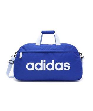アディダス ボストンバッグ adidas スクールバッグ ボストン 2WAY 38L 47897