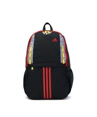 アディダス リュックサック adidas キッズ サンディ リュックニア 子供 通学 通園 ボーイ 男の子 小学生 スクール 47947