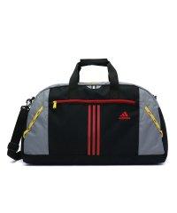 アディダス adidas キッズ ボストンバッグ 2WAYボストンバッグ バッグ 46Lニア 子ども 旅行 合宿 スポーツ 男の子 スクール 小学生 47949