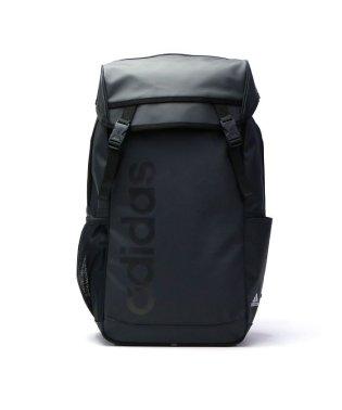アディダス リュックサック adidas スクールバッグ リュック デイパック 55043