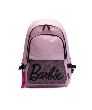 バービー リュック Barbie シエラ スクールバッグ リュックサック デイパック バックパック 通学 スクール スポーツ 18L A4 55781