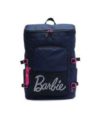 バービー リュック Barbie シエラ スクールバッグ リュックサック スクエアタイプ デイパック バックパック 通学 スクール スポーツ 19L B4 55