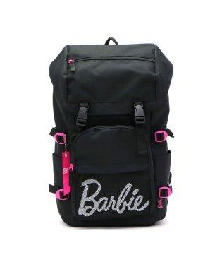バービー リュック Barbie シエラ スクールバッグ リュックサック フラップタイプ デイパック バックパック 通学 スクール スポーツ 17L B4 55