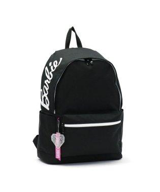 バービー リュック Barbie マリー スクールバッグ リュックサック デイパック バックパック 通学 スクール スポーツ A4 59055
