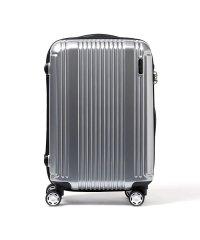 バーマス スーツケース BERMAS バーマス プレステージ2 PRESTIGEII 機内持ち込み キャリーケース 34L 4輪 ハード 60252