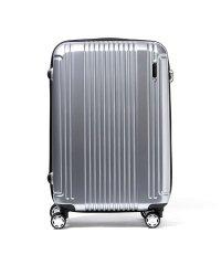 バーマス スーツケース BERMAS バーマス プレステージ2 PRESTIGEII キャリーケース 49L 4輪 ハード 60253(60263)