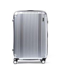 バーマス スーツケース BERMAS バーマス プレステージ2 PRESTIGEII キャリーケース 83L 4輪 ハード 60254(60264)
