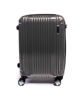 バーマス スーツケース BERMAS  100周年記念モデル PRESTIGE 3 プレステージ3 機内持ち込み キャリーケース 37L 4輪 ハード 6027