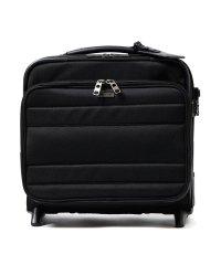 バーマス キャリーバッグ BERMAS スーツケース FUNCTIONGEARPLUS キャリーケース 2輪 ソフト 60421