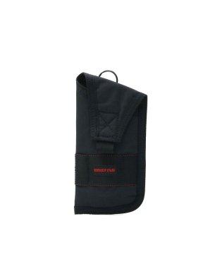 【日本正規品】ブリーフィング モバイルケース BRIEFING PP-6 PLUS iphoneケース MODULE WARE 小物入れ BRM181610