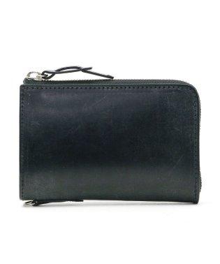 コルボ CORBO 財布 コルボ 二つ折り財布 corbo. face Bridle Leather 二つ折り ファスナー 小銭入れあり 1LD-0225