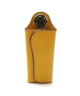 コルボ キーケース CORBO 革 スマートキー ブライドルレザー corbo. face Bridle Leather 日本製 1LD-0240