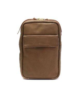クリード Creed ボディバッグ GARMENTbody bag ガーメント ワンショルダーバッグバッグ 306C10