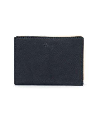 クリード 財布 Creed ウォレット ENERGY エナジー middle wallet 二つ折り財布 牛革 レザー 312C882