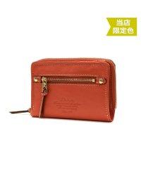 ダコタ 二つ折り財布 Dakota モデルノ 0035081 (0034081)