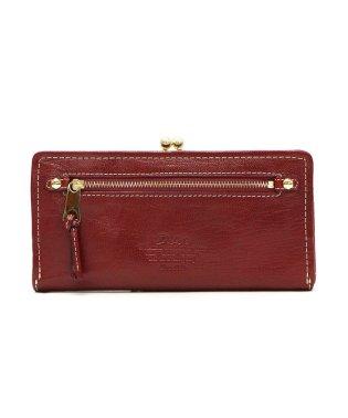 ダコタ 財布 Dakota モデルノ 長財布 がま口 0035087 (0034087)