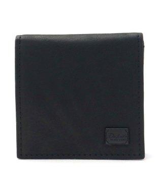 Dakota ダコタブラックレーベル コインケース LABEL ワキシー 革 box型小銭入れ 本革 0625906
