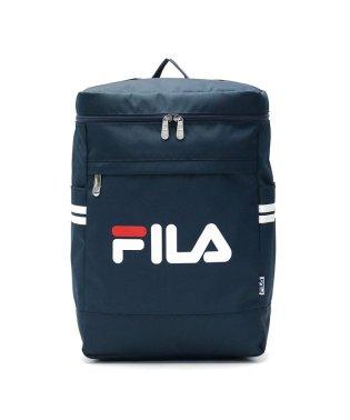 フィラ リュック FILA スターリッシュ B4 7495