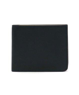 【正規取扱店】ガレリアント GALLERIANT 財布 二つ折り財布 COPPIA コッピア 小銭入れあり GLP-1253