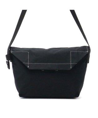 ホーボー ショルダー hobo ショルダーバッグ Cotton Nylon Grosgrain Flap Shoulder Bag ミニショルダー HB-BG2