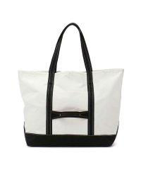 ホーボー トート hobo トートバッグ Cotton Nylon Grosgrain Tote Bag M 手持ち A4 通学 カジュアル HB-BG2707