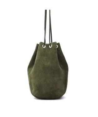 ホーボー hobo ショルダー ショルダーバッグ Drawstring Bag 巾着 斜め掛け HB-BG2710
