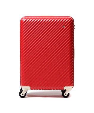 ハント スーツケース HaNT ハントマイン mine  機内持ち込み 33L 1~2泊 ACE エース 05745
