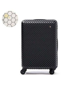 ハント スーツケース HaNT ハントマイン mine Ltd キャリーケース マイン 33L ファスナー 1~2泊 限定カラー ACE エース 06051