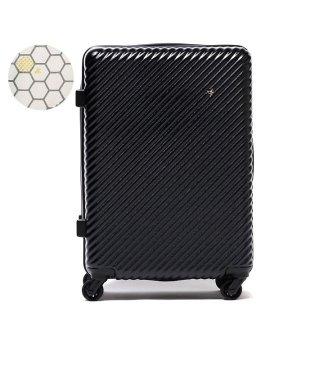ハント スーツケース HaNT ハント マイン mine Ltd キャリーケース 47L ファスナー 1~3泊 旅行 限定カラー  ACE エース 06054