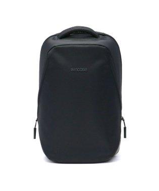 【日本正規品】インケース リュック Incase バックパック リュックサック Reform Backpack 2 15インチ Tensaerlite 3718