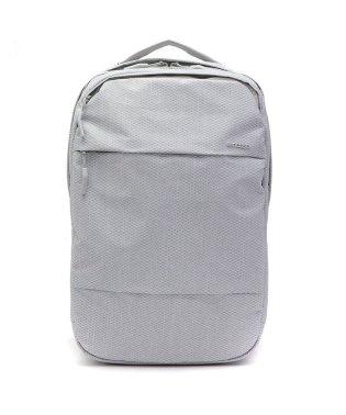 【日本正規品】インケース リュック Incase バックパック リュックサック City Collection Backpack 2 15インチ  PC収納 ラ